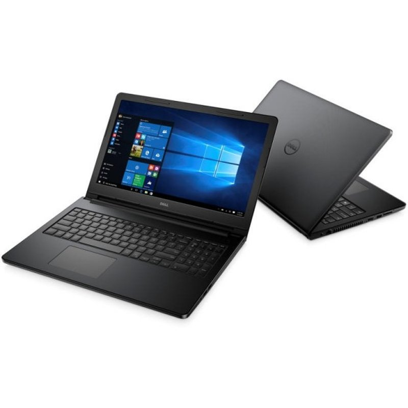 Notebook Dell Vostro 3568  Intel Core i3-6006U